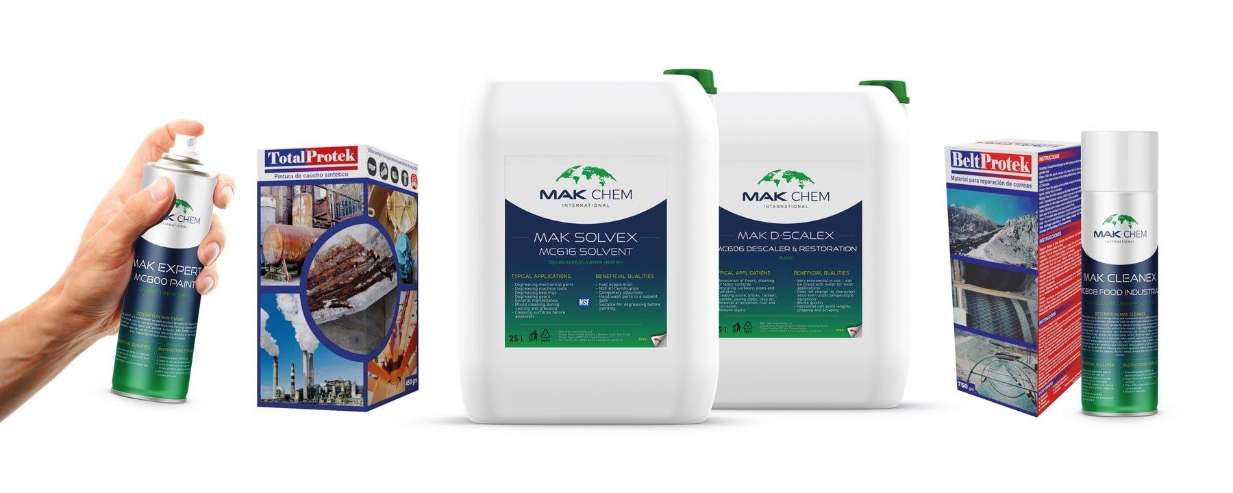 mak-chem-product-range-selection-min