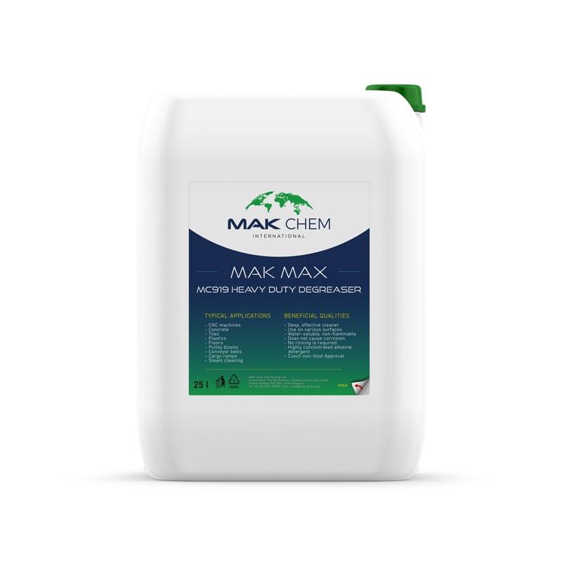 mak-max
