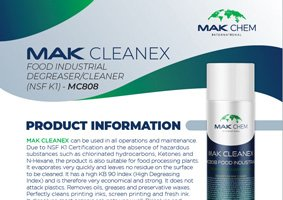 makcleanexds