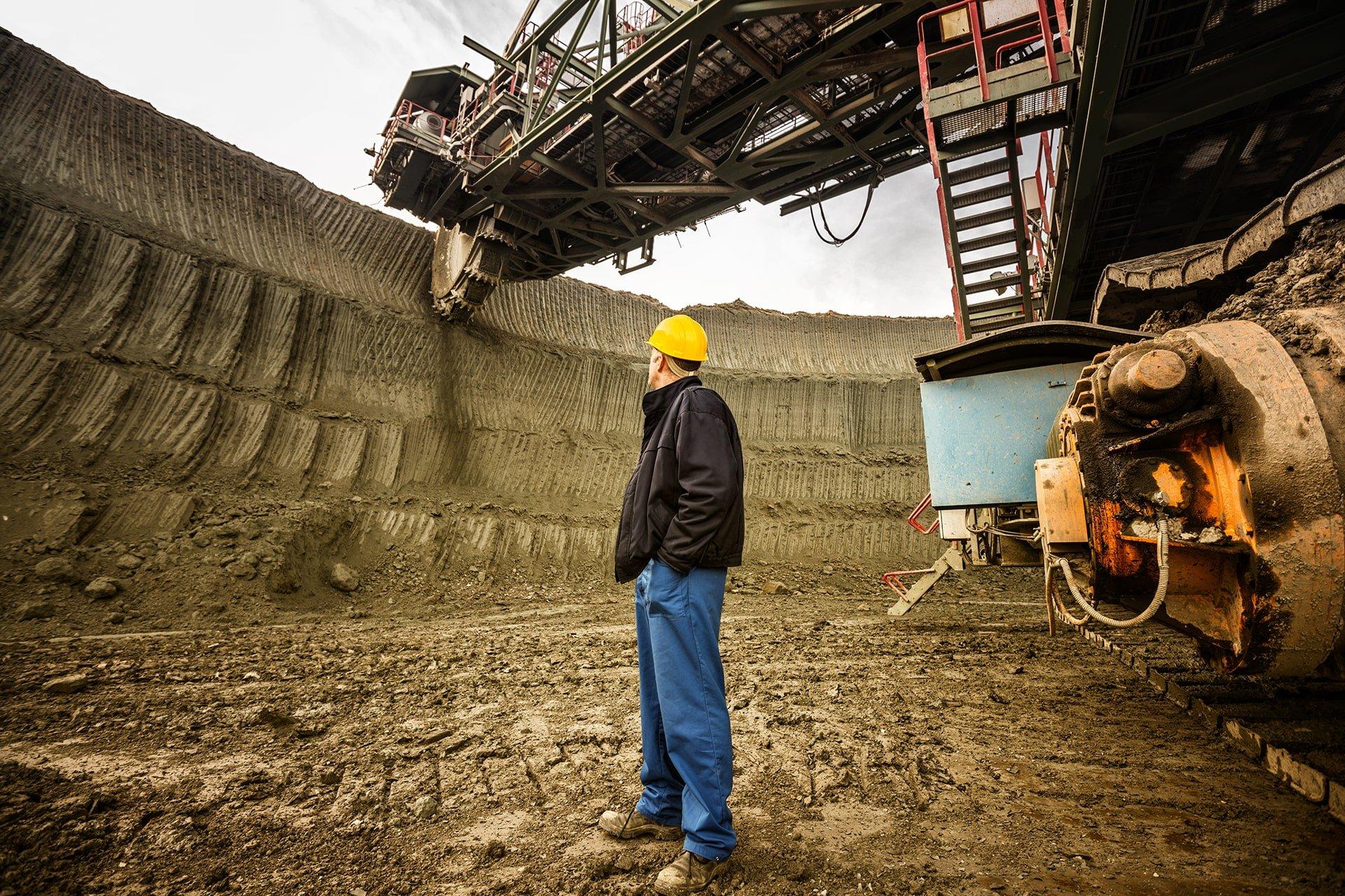 mining-min