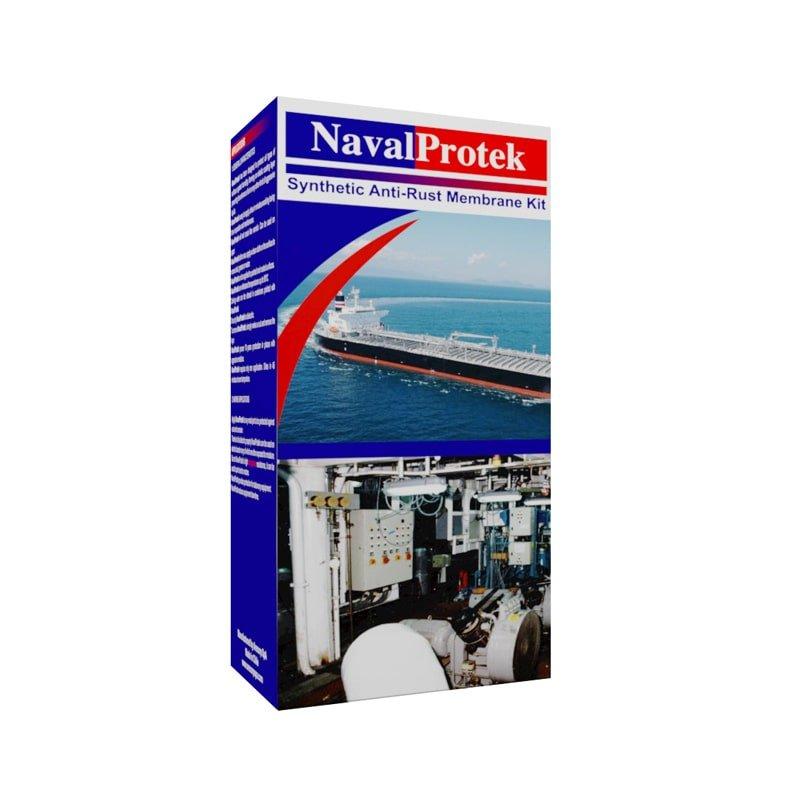 naval-protek-min