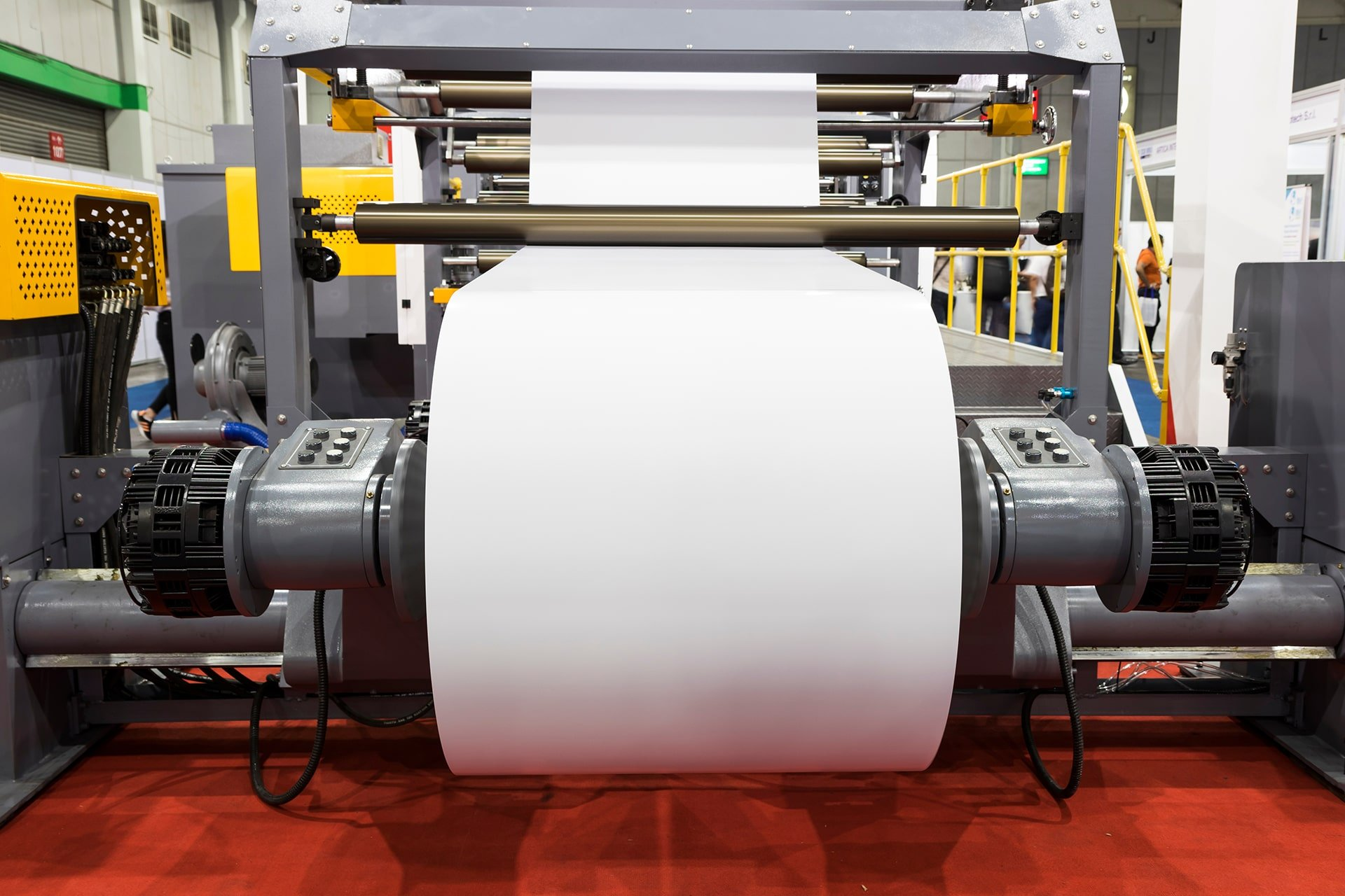 print-and-pulp-min