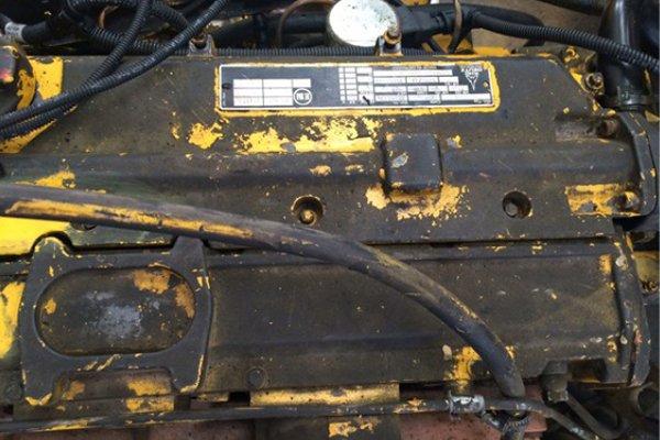 manufacturer-degreasing-engines-rex-1