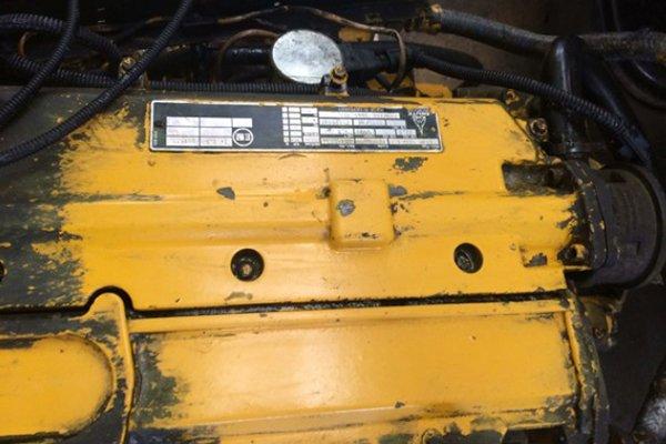 manufacturer-degreasing-engines-rex-2