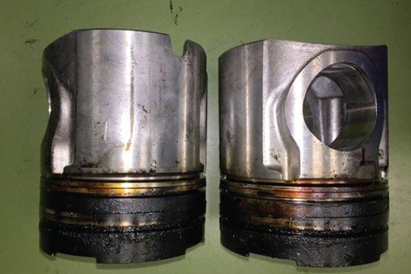 manufacturer-piston-heads-max-1