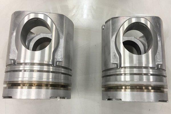manufacturer-piston-heads-max-2